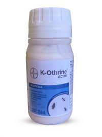 K-Othrine SC 25
